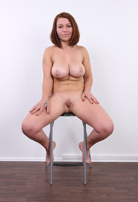 busty-veronika-spreading-her-legs