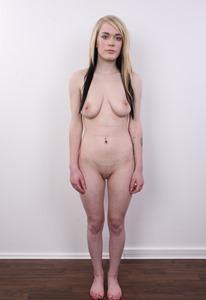 helena-posing-nude