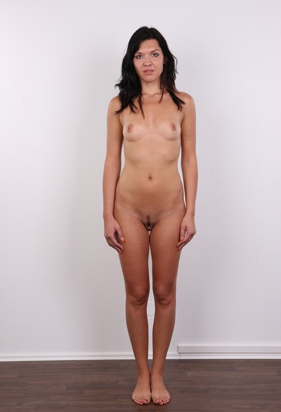 czech-casting-Veronika