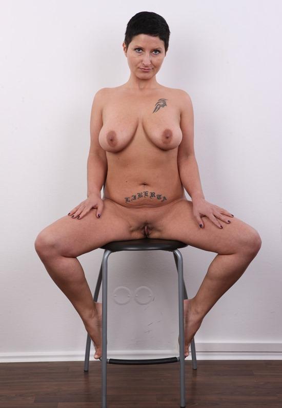 czech-casting-sandra-showing-off-her-big-tits